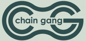 FML Chain Gang logo
